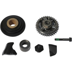 High Performance Compensator Sprocket Kit - Drag Specialties - Primary (4598700507213)