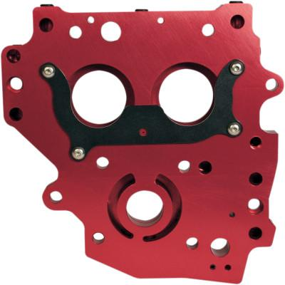High Flow Cam Support Plate - Feuling Oil Pump Corp. - Cams & Camplates (4598683205709)