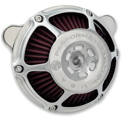 Max Hp Air Cleaner - Performance Machine (Pm) - Fuel & Intake - Air Cleaners (4598741827661)