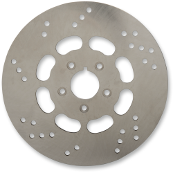 Oem-Style Brake Rotor - Drag Specialties - Rotors (4598641098829)