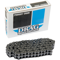 Primary Chain - Drag Specialties - Primary (4598702768205)