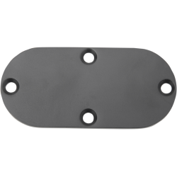 Primary Chain Inspection Cover - Drag Specialties - Primary (4598703128653)