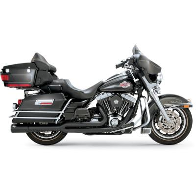 Pro Pipe Exhaust Systems - Vance & Hines - Exhaust - Touring (4598731210829)