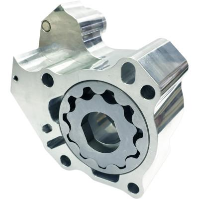 Pump Oil Hp+ W/C 17-19M8 - Feuling Oil Pump Corp. - Oil Pump (4598699425869)