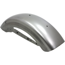 Rear Fender - Drag Specialties - Fenders (4598615507021)