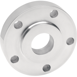 Rear Pulley Spacer - Drag Specialties - Chains & Sprockets (4598683467853)