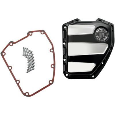 Cam Covers - Performance Machine (Pm) - Engine - Engine Covers (4598686122061)