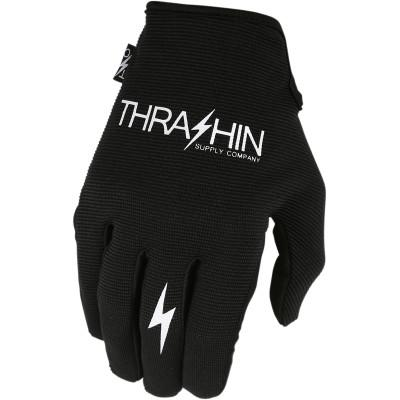 Stealth Gloves - Thrashin Supply Co. - Gloves - Moto (4598764798029)