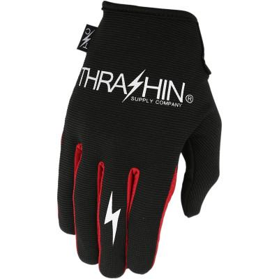 Stealth Gloves - Thrashin Supply Co. - Gloves - Moto (4598765158477)