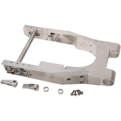Swingarm - Bodywork - Alloy Art (4598617669709)