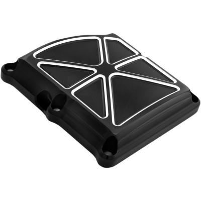 Transmission Top Covers - Performance Machine (Pm) - Driveline - Transmissions (4598651945037)