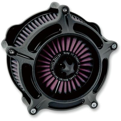 Turbine Air Cleaner - Rsd - Fuel & Intake - Air Cleaners (4598743924813)