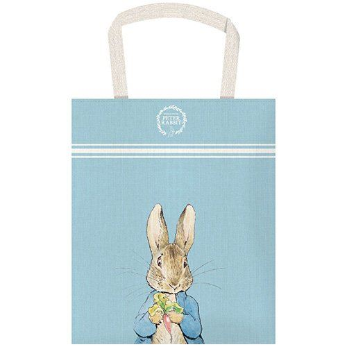 Peter Rabbit Classic Shopping Bag