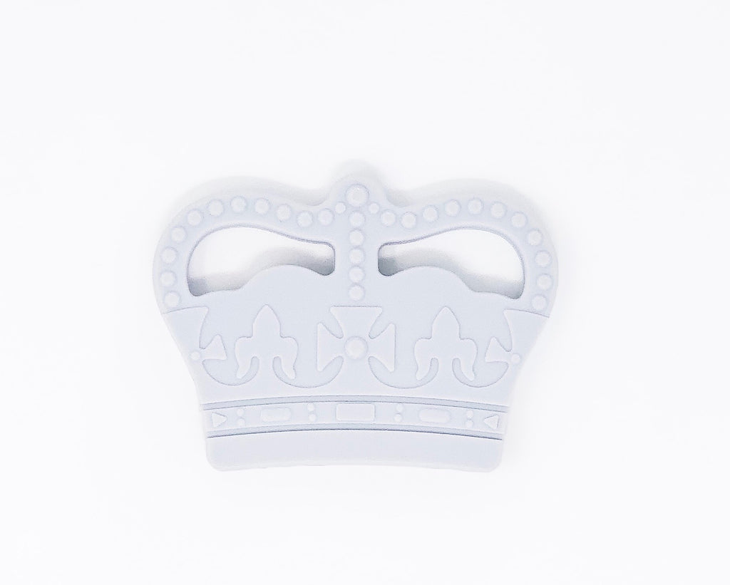 Royal Range Crown Teether