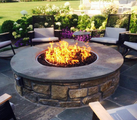 How to choose best fire pit