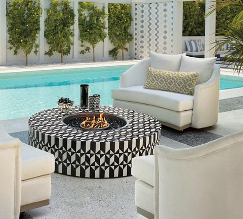 The Outdoor Plus-How to choose Perfect Fire Pit