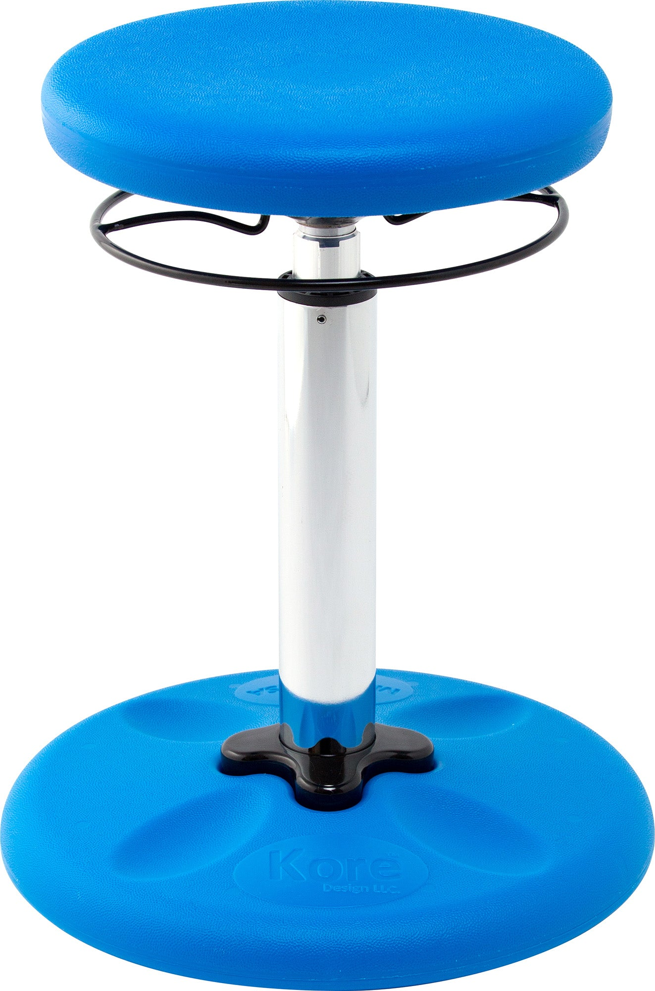 Kore Design - Kids Adjustable Wobble Chair