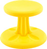 Image of Kore Patented Wobble Chair NOW Antimicrobial - Toddler Size 10""