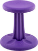 Image of Kore Patented Wobble Chair NOW Antimicrobial - Kids Size 14""