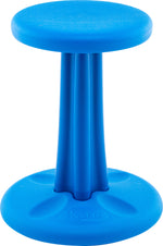 "Kore Design - Junior (16"" Height) Wobble Chair"