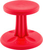 Image of Kore Patented Wobble Chair, Now Antimicrobial - Preschool, Size 12""