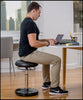 "Image of Kore Everyday Plus Chair, Adjusts from 18"" to 26.75"""