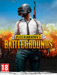 PC - Playerunknown's Battlegrounds - Todo Licencias PTY