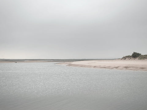 Holkham, North Norfolk