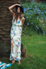 Huron Maxi Dress