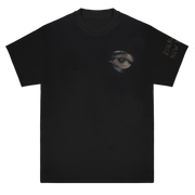 Black Lives Matter Charity Tee