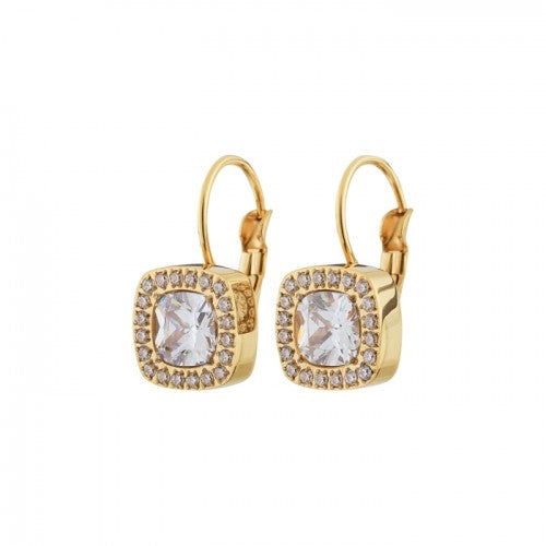 Edblad  Marion  Earrings Gold