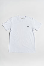 Load image into Gallery viewer, Jói T-shirt — White