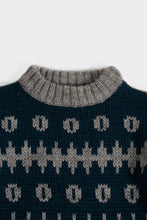 Load image into Gallery viewer, Eldur — Childrens Sweater