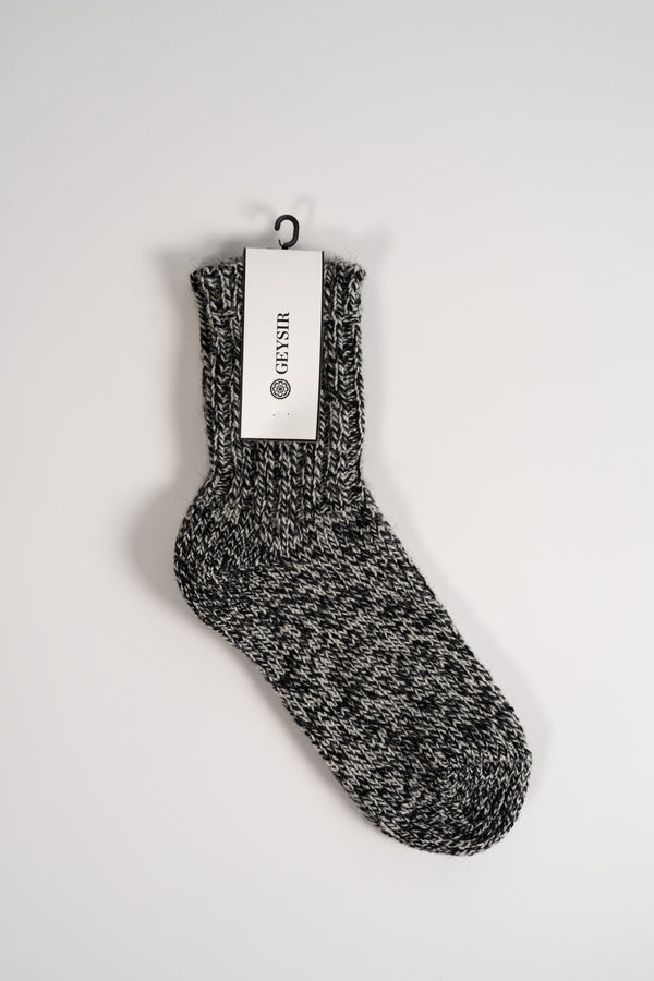 Load image into Gallery viewer, Extra Thick — Wool Socks