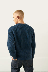 Birnir — Wool Sweater