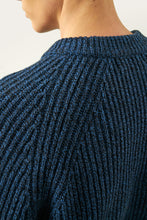 Load image into Gallery viewer, Birnir — Wool Sweater