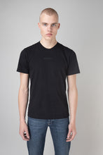 Load image into Gallery viewer, Jói T-shirt — Black