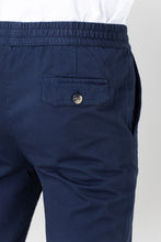 Load image into Gallery viewer, Kári Pants — Navy