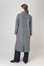 Load image into Gallery viewer, Ylja — Wool Coat