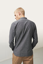 Load image into Gallery viewer, Freyr — Cotton Shirt