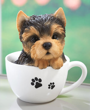Teacup Pups-Gift-Trendy-JayBoutique-Trendy-JayBoutique