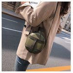 Personality Kettle Style Shoulder Bag-handbag-Trendy-JayBoutique-Beige-Trendy-JayBoutique
