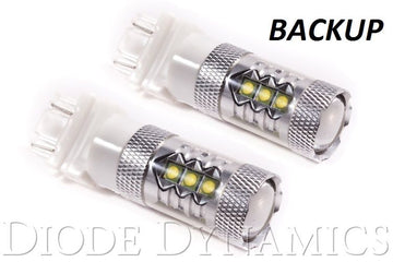 Backup LEDs For 2015 - 2020 Ford F-150 - ASUN Garage
