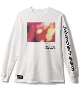 Bloodstream LS Tee