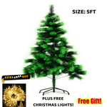 Brand New Christmas Tree 5FT