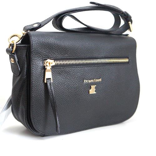sacaelle - sac besace FLORENCE BY JACQUES ESTEREL - BESACE FLORENCE BY JACQUES ESTEREL