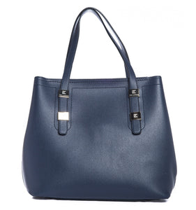 SAC SHOPPING 3 EN 1 BEVERLEY BY TED LAPIDUS, , Sac à Elle, Sac, BAGAGE, TED LAPIDUS JACQUES ESTEREL, STEVE MADDEN