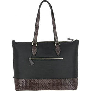 Sac shopping Cancal BY TED LAPIDUS, , Sac à Elle, Sac, BAGAGE, TED LAPIDUS JACQUES ESTEREL, STEVE MADDEN