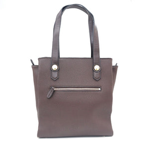 sac shopping DRYDEN BY TED LAPIDUS, , Sac à Elle, Sac, BAGAGE, TED LAPIDUS JACQUES ESTEREL, STEVE MADDEN