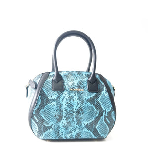 sacaelle - mini sac cambera BY JACQUES ESTEREL - CAMBERA MINI SAC BY JACQUES ESTEREL